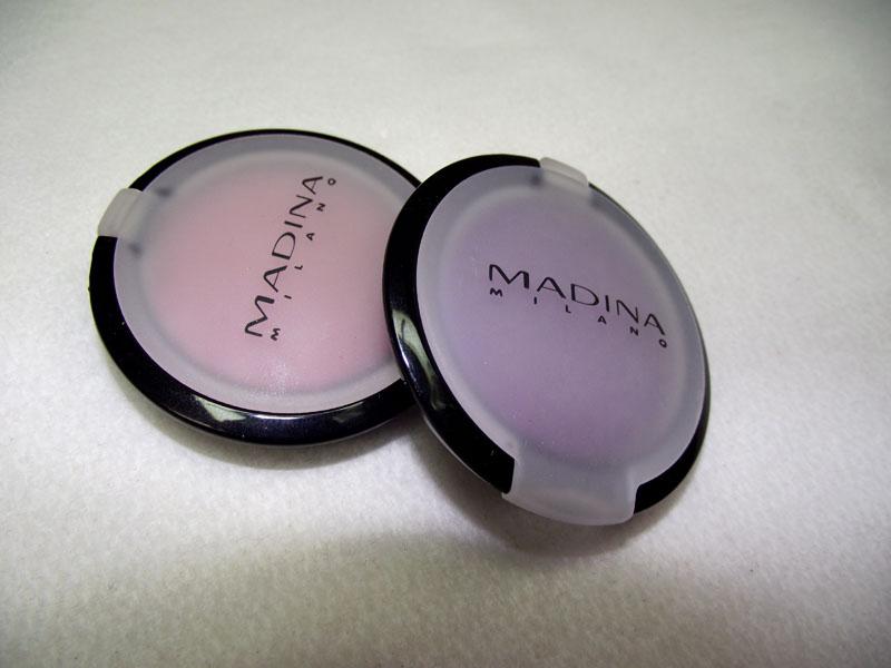 Madina Milano Cosmetics Madina Milano Amazing