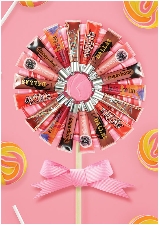 summer2012_benefitgloss003