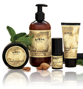 wen-hair-products