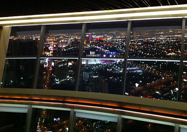 Top-of-the-World-Restaurant-Stratosphere-Las-Vegas