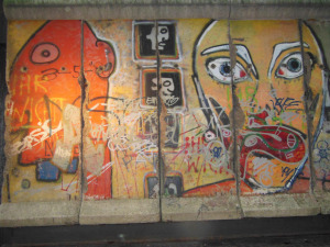 nyc_berlinwall