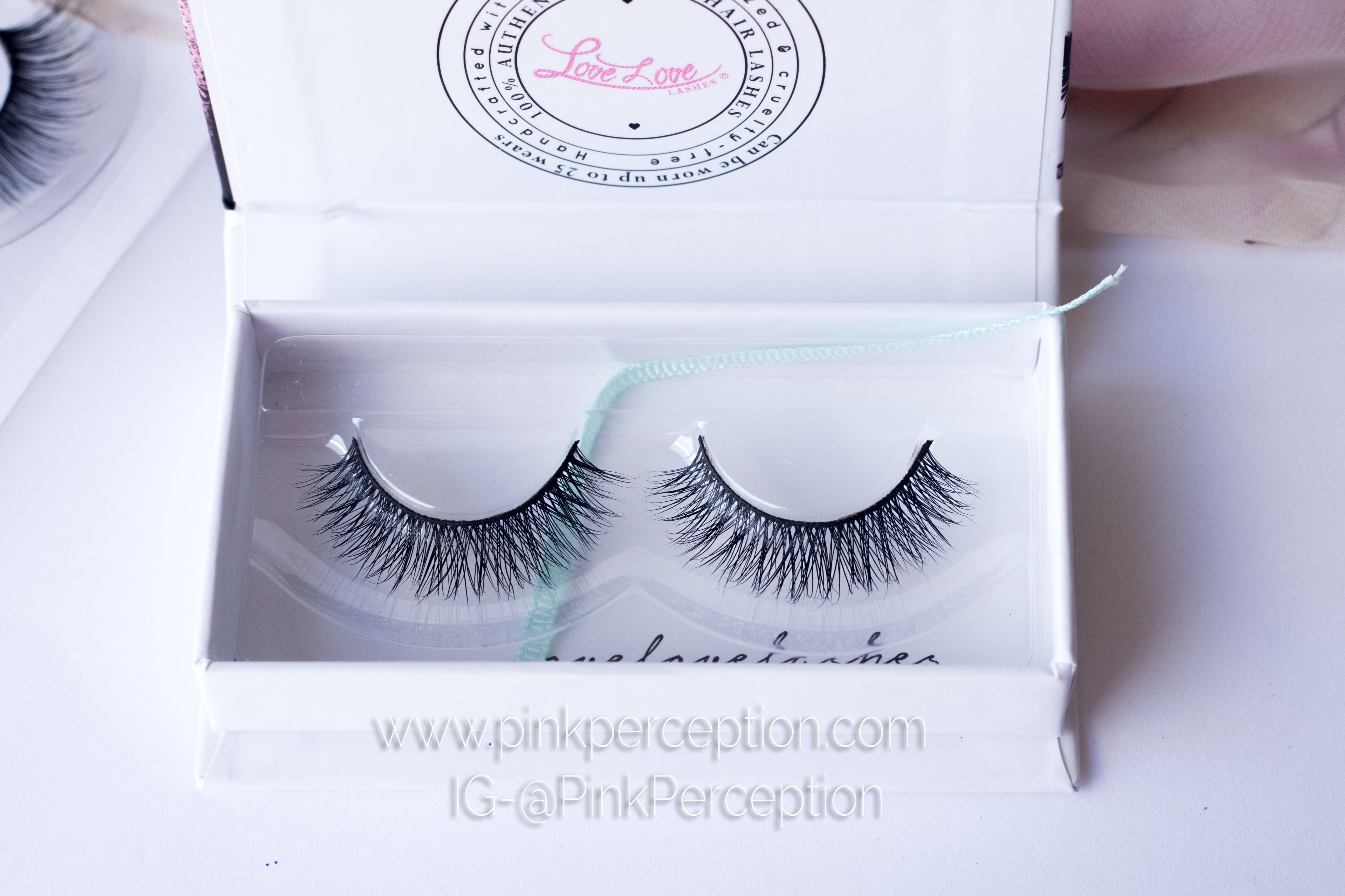 sensual lashes lovelove lashes pinkperception