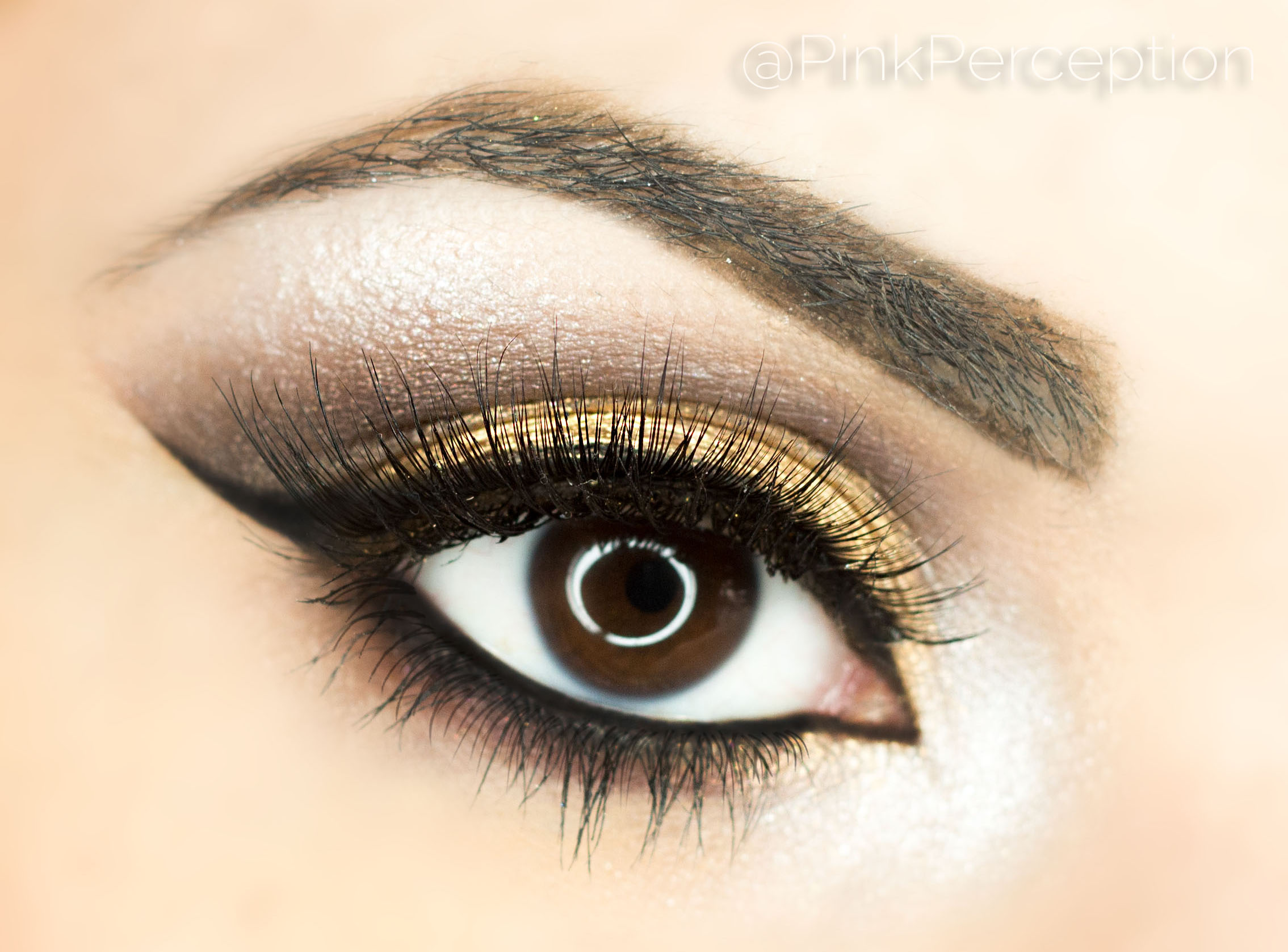 pinkperception eyemakeup mink lashes lovelove lashes scarlet
