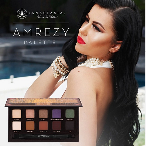 Amrezy-Eye-Shadow-Palette-Anastasia-Beverly-Hills-2