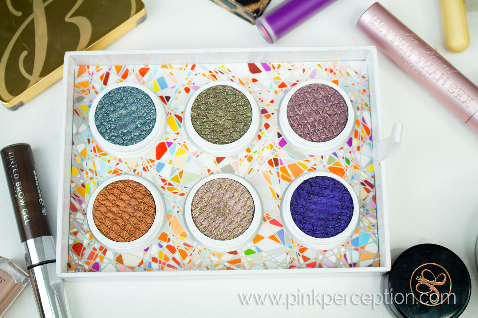 color pop cosmetics shadows