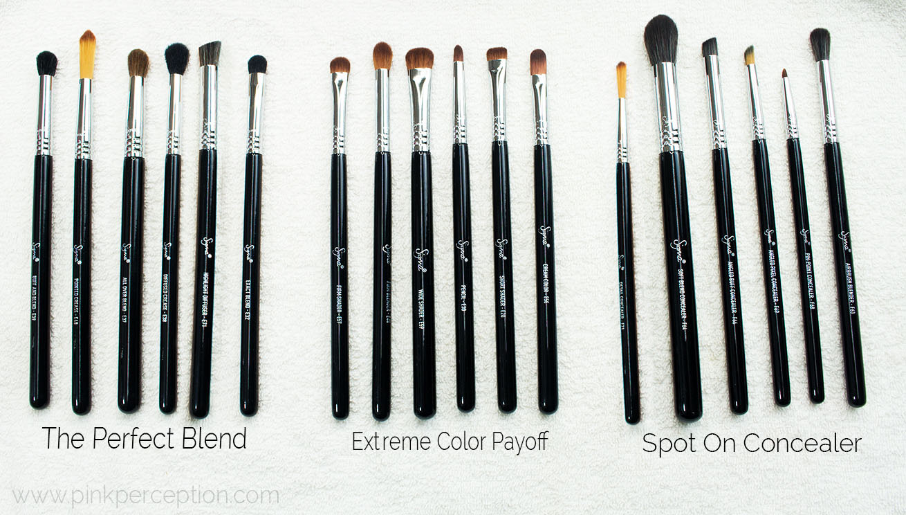 SIGMA ADVANCED ARTISTRY BRUSH SET REVIEW1 copy