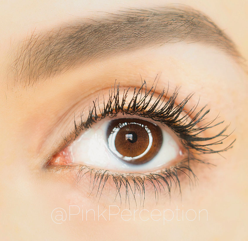 sigma beauty mascara